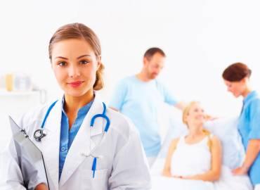 Zdravstveno <span>osiguranje</span>