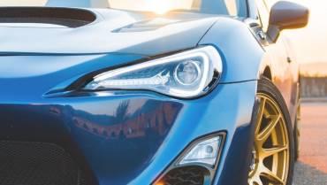 Pogodnosti za obavezno osiguranje vozila