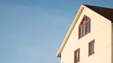 Kako osigurati kuću od 300 m2 ako je u prizemlju poslovni prostor od 65 m2 ?