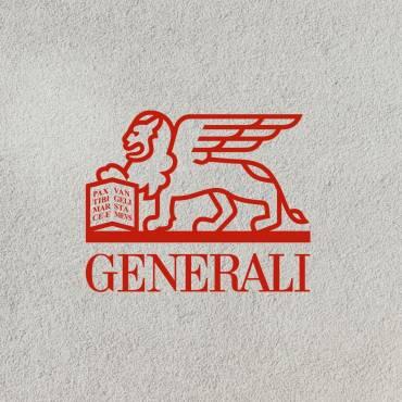 Generali osiguranje d.d.