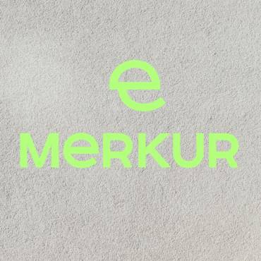Merkur osiguranje d.d.
