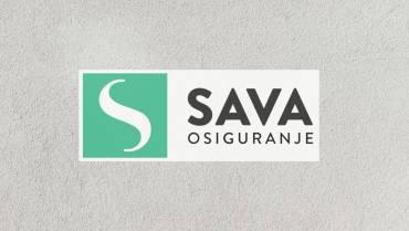 Sava osiguranje d.d. – Podružnica Hrvatska