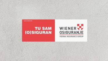 Wiener osiguranje Vienna Insurance Group d.d.