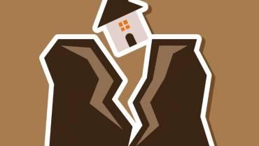 Kako se računa premija osiguranja privatne imovine od potresa ?