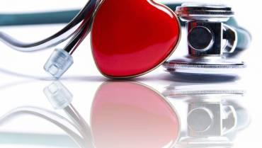 Nove cijene i uvjeti Generali dopunskog zdravstvenog osiguranja