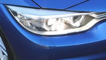 Pogodnosti za obavezno osiguranje od automobilske odgovornosti