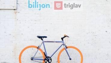 Asistencija i odgovornost za vozače bicikla i romobila