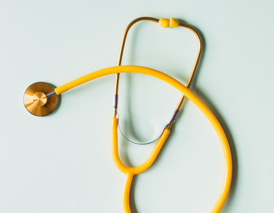 Allianz dopunsko zdravstveno osiguranje