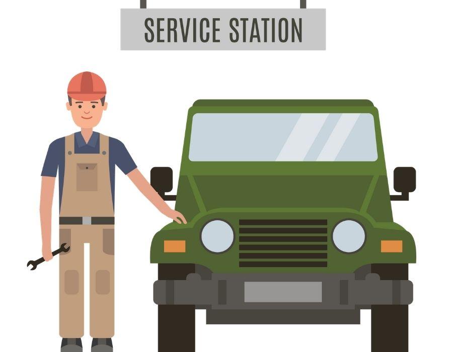 Osiguranje produljenog jamstva uz policu automobilske odgovornosti