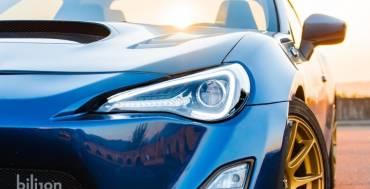 Grawe pogodnosti za osiguranje automobilske odgovornosti