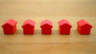 Dodatni popusti za Generali osiguranje privatne imovine