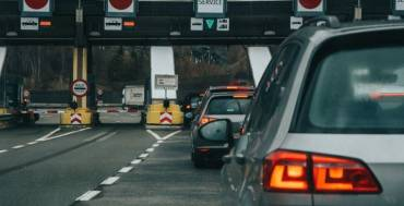 Ukidanje obaveznom pregleda zelene karte na graničnim prijelazima s Crnom Gorom