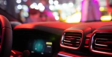 Pogodnosti za osiguranje automobilske odgovornosti