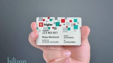 Triglav klub – popusti za dodatno zdravstveno osiguranje do 31.12.2021.
